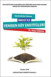 koy-enstituleri